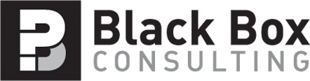 Black Box Consulting