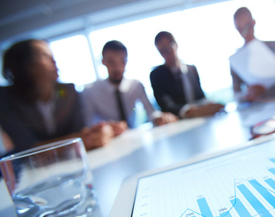 talent management companies, blackbox consulting