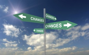 change_sign1-300x186