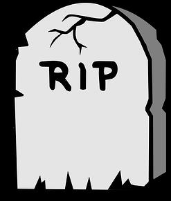 rip-gravestone-hi