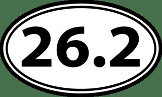 Metrics_Running_Image.png