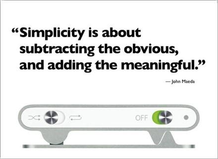 Simplicity_Image.jpg