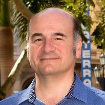 Kalaboukis Headshot